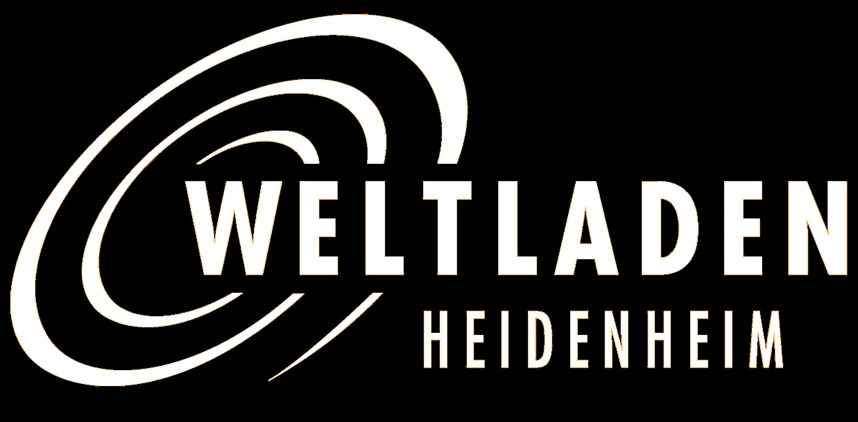 Weltladen Heidenheim